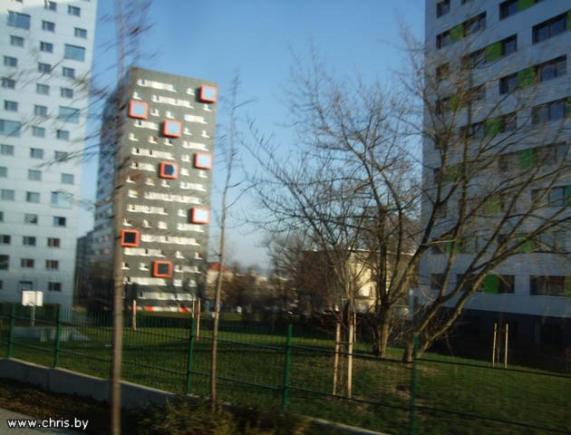 Встреча Нового года 2009 -Польша-ПРАГА-Карловы Вары-Дрезден Db7e18590161