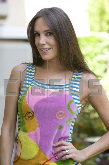 Natalia Streignard/ნატალია სტრეიგნარდი - Page 5 096e030c2b8b