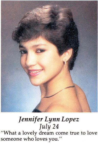 Дженнифер Лопес/Jennifer Lopez - Страница 2 5c7b5021878f