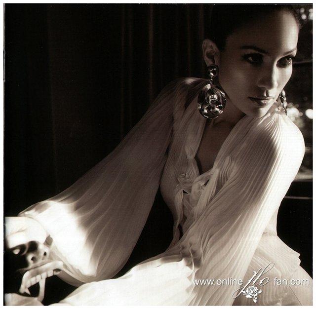 Дженнифер Лопес/Jennifer Lopez 72cfd86e329b