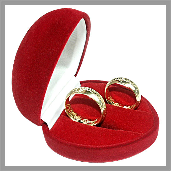Драгоценные кольца D31300ccfde2