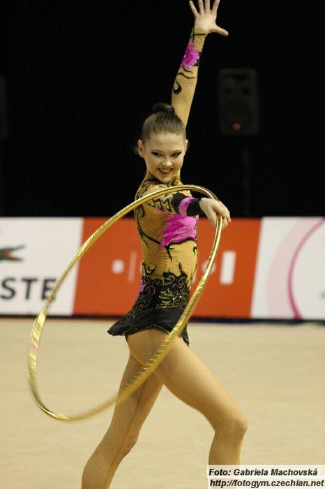 Alina Maksymenko 77f97014fd44