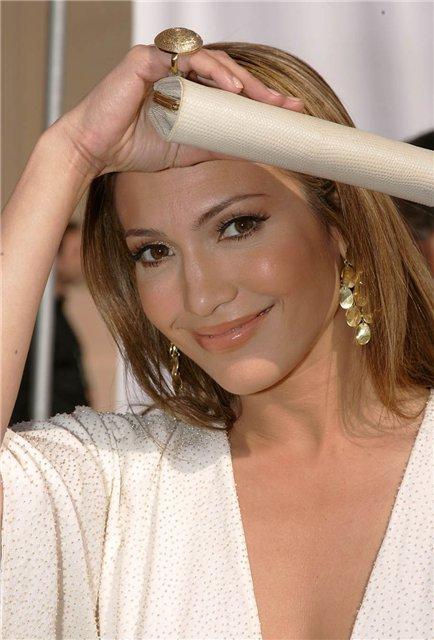 Дженнифер Лопес/Jennifer Lopez - Страница 2 A9a5e6f5a9ec