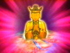 Рубиновый луч Будды - Страница 2 461ed655a20b