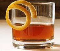 Алкогольные коктейли - Страница 2 98834336879c
