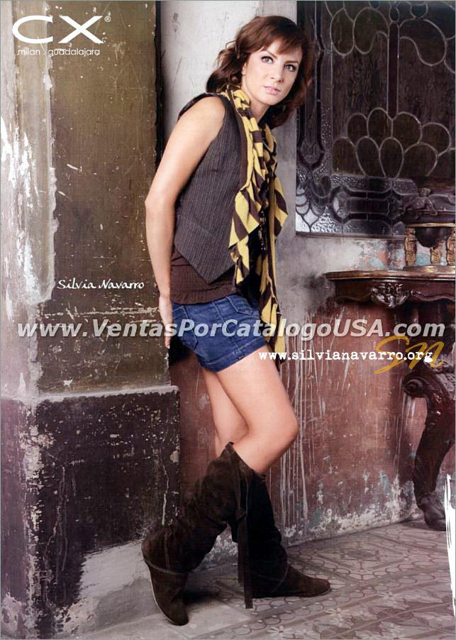 Silvia navarro//სილვია ნავარო - Page 3 A4d99be14330