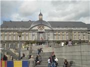 Villes Belges en images / Города Бельгии 279603034c52t