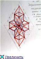 Наши модели и объяснение их понимания - Страница 2 Eeb0c6c5b779t