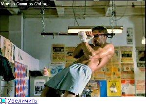 Мартин Камминс (Martin Cummins) - Страница 2 110a5d875555t