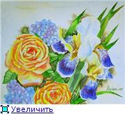 Идеи для росписи  09724925bd39t
