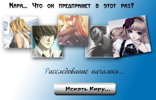 Ваша реклама - Страница 24 2e6307d83578