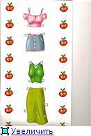 Куклы-вырезалки из бумаги - Страница 2 74e7d386a209t