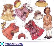 Куклы-вырезалки из бумаги - Страница 2 8a9aabbce226t