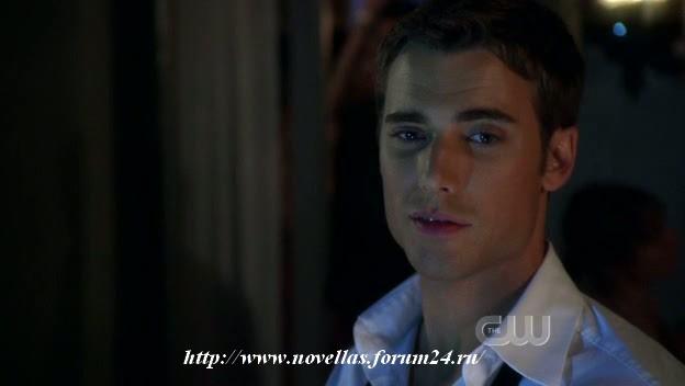 90210: новое поколение Ee4807eb8189