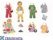 Куклы-вырезалки из бумаги - Страница 2 555cb4c3a4eat