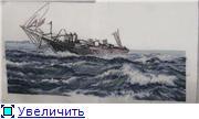 Совместный процесс - В синем море, в белой пене... - Страница 5 3a9b522715eft