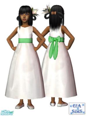 Для детей (формальная одежда) - Страница 2 7b35d6c52d6d