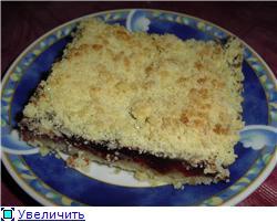 Выпечки, торты и тому подобные вкусняшки 45d59909cb61t