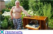 Коллекция радио в Переяславль-Залесском. 3fcefc19426dt