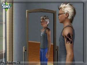 Татуировки - Страница 5 9f1c4776ccf8
