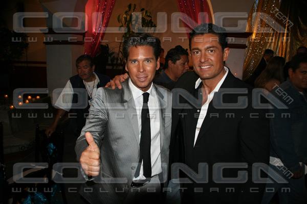 Роберто Палазуэлос / Roberto Palazuelos - Страница 2 B4298b733050