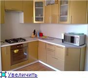 Посоветуйте фирму сделать кухню на заказ. Дизайн кухни. 274ac5d4a01bt