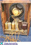 The Radio Attic - коллекции американских любителей радио. Fbe8e5995e7dt
