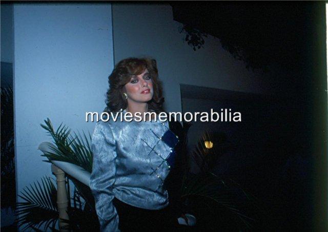 Лусия Мендес/Lucia Mendez 4 - Страница 17 715a210173cd