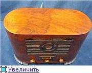 The Radio Attic - коллекции американских любителей радио. 9311c8eaddd5t