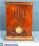 The Radio Attic - коллекции американских любителей радио. 059d4ca06dc3t