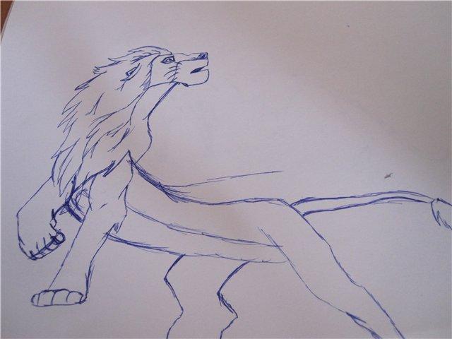 Рисунки на любую тему E5a96e21ed47