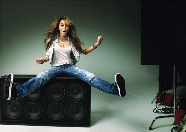 Miley Cyrus 2fc8ca612669