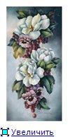 Цветы, букеты 1544b29afa9ft