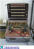 Телефонные коммутаторы и телефоны. F61d4a3ec3f5t