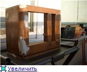 """1936-37 год. Радиоприемник """"VEFAR 2MD/36"""". (VEF). 99e063541482t"""