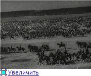 1-я Конная армия минимум на четверть состояла из иностранцев - Страница 4 Db05a5839c2ft
