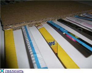 Упаковки и подставки Пасхальные 2c2fb85095fft