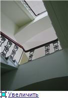 Ноябрь 2006. Мангазеев и Стрыгин осматривают здание УНКВД КО - Страница 2 175b55cfdc8ft
