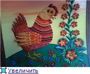 СОРОЧИНСКАЯ ЯРМАРКА 2010-11-12года - Страница 2 B7c0152ac86et