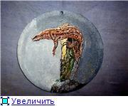 Роспись на яичной скорлупе (страничка минна8) 4c13a57dd443t