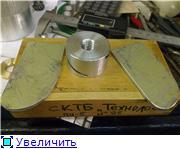 Самодельный мотор - Страница 2 E08380aa8fe5t