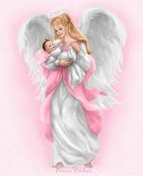 Поздравляем Калинку с рождением дочечки  2848d879ee26