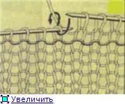 Учимся вязать спицами - Страница 2 92dc96ac3e88t
