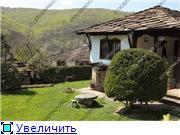 Моя Болгария. Рассказывает Eli4ka 28ecc687afect