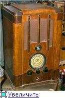 Радиоприемники 20-40-х. C688748c5b3et