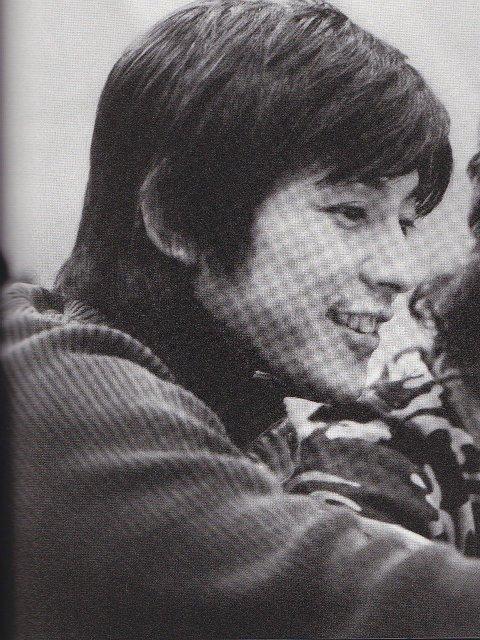 Фудзики Наохито / Fujiki Naohito / Хрусталь Наохитыч - Страница 2 Ef8a24ad3378