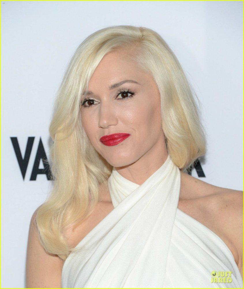 Gwen Stefanie - Страница 10 2c347c4618c7