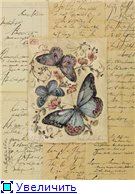 Животные, птицы и насекомые 6ad14639a8f9t