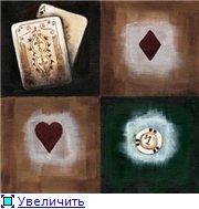 Картинки с игральными элементами C709782c5c50t