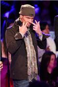 Backstreet Boys  F0369ecf5fadt